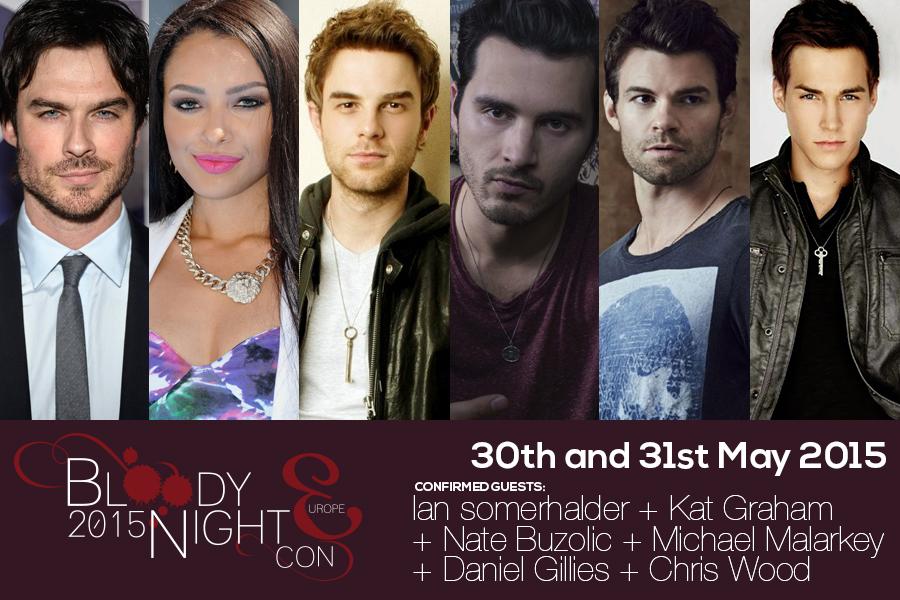 Liste des personnages de Vampire Diaries Wikip dia