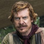 Texas-Rising-Christopher McDonald