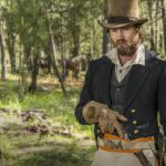 TexasRising-Chad Murray