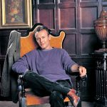 anthony-head