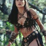 Xena (Lucy Lawless)02