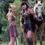 xena_warrior_princess_cast