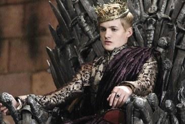 Game Of Thrones : une fin présumée