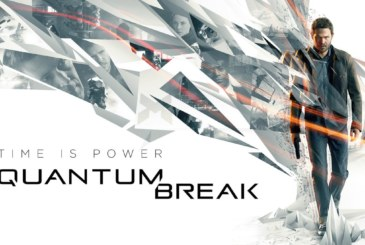 Quantum Break : Critique