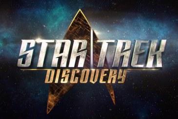 La nouvelle série Star Trek a trouvé son titre