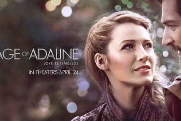 Adaline : Critique