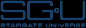 2000px-Stargate_Universe_2009_logo