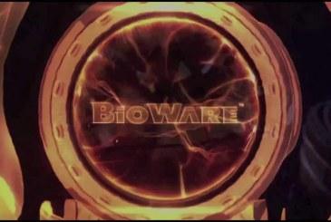 Bioware ferme ses forums de discussion