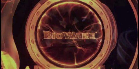 logo-BioWare