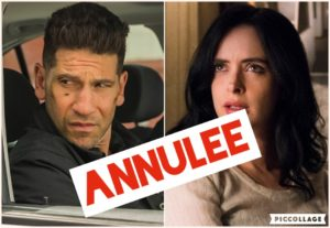 punisher-jessica-jones-cancelled