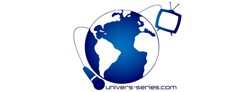 Univers- Series