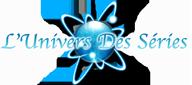 logo-series