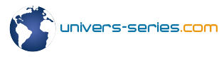 univers-series logo