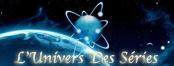 petite_banniere-series