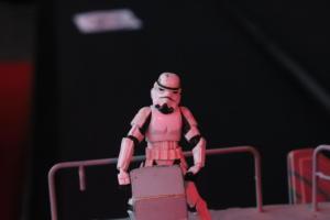 Stormtrooper (Starwars)