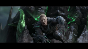 scalebound-vids-announcement-trailer-1