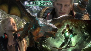 scalebound_wallpaper