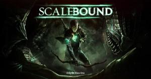 scallebound