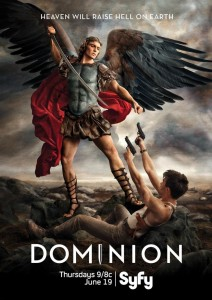 Dominion-TV-Series-Poster-750x1061