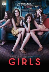 Girls-Poster-Saison1