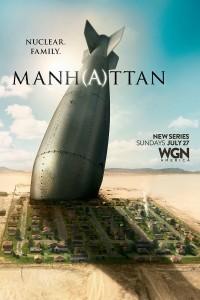 Manhattan-2014