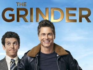 The-grinder-season-1-download