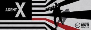 agent-x-season-1-2015-tnt-poster