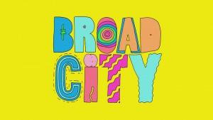broadcity