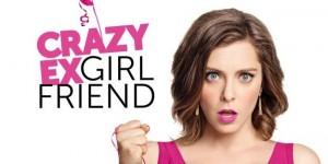crazyexgirlfriend
