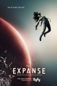 expanses