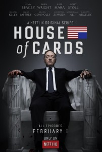 house-of-cards-final-poster-640x948