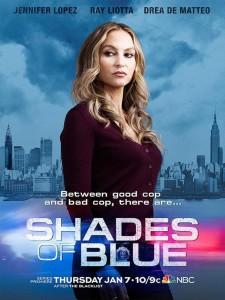 le-poster-de-shades-of-blue