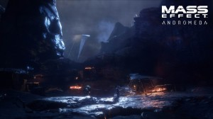 Mass-Effect-Andromeda-3