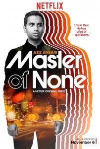 master-of-none-aziz-ansari-poster