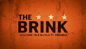 the-brink