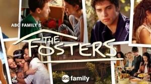 the-fosters-header