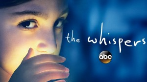 the-whispers2