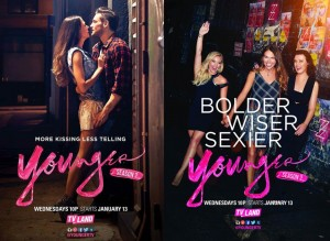younger-saison-2-posters