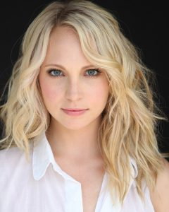 candice-accola-the-vampire-diaries-1