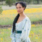 Texas-Rising-Cynthia Addai Robinson