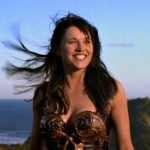 xena - Lucy Lawless