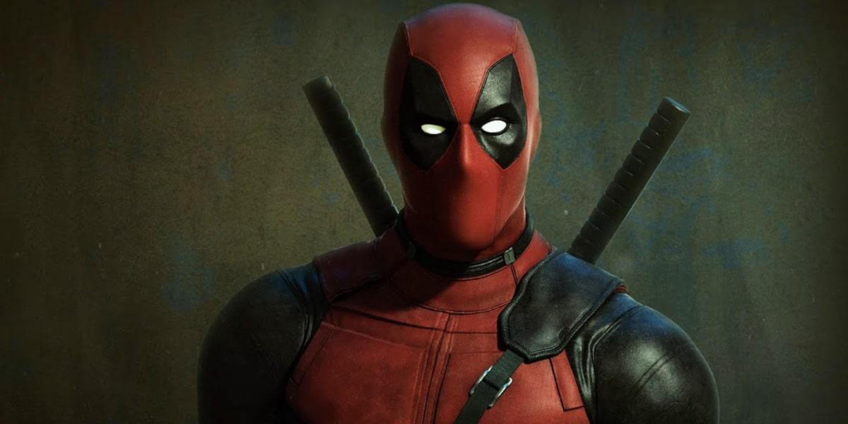 Deadpool-Trailer