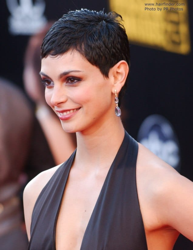 practical-hairstyle-morena-baccarin