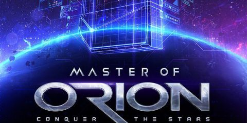 Master Of Orion