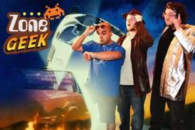 Interview : Zone Geek