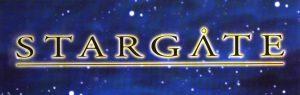 Stargate-Logo