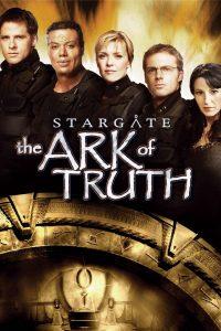 stargate-the-ark-of-truth