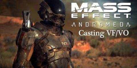 mass-effect-andromeda-casting