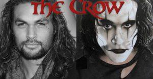 jason-momoa-brandon-lee-the-crow