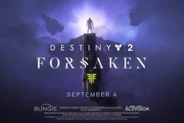 Destiny-2-Forsaken-2